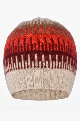 Shibui-Pebble-CliffHat-1.jpg