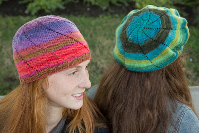 lwl_eyelet+hat.jpg
