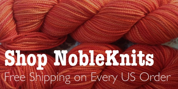 Shop NobleKnits: Free Shipping on Every US Order >