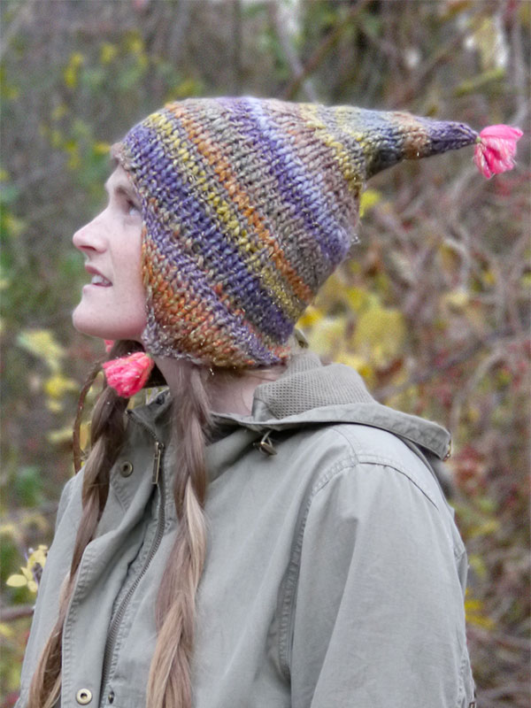 Ettie Hat Free Knitting Pattern Blogbleknits