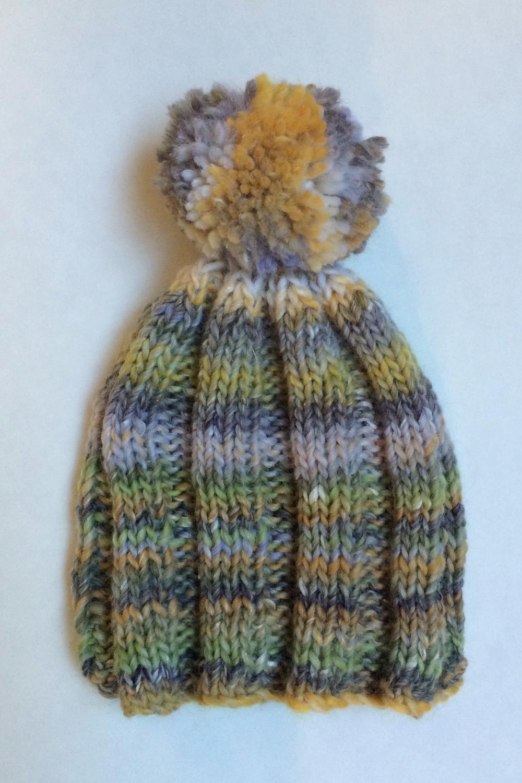 Knitting Nancy Patterns : Jonas hat free knitting pattern — bleknits