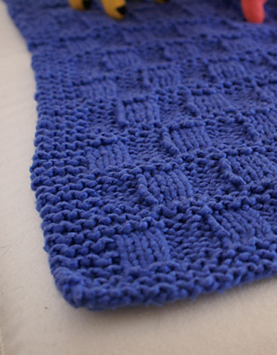 sprout baby blanket3.jpg