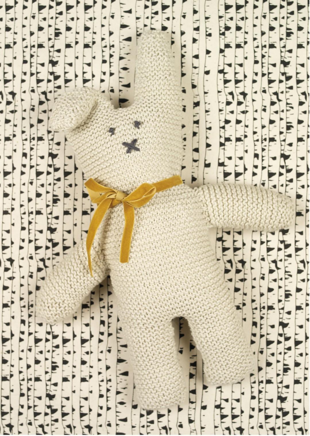 Knitting Nancy Patterns : Bleknits