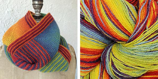 kauni effektgarn yarn