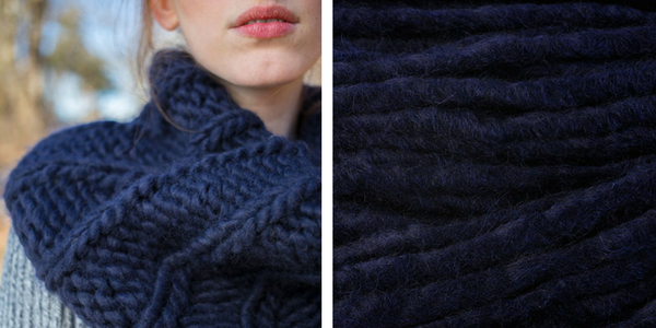 Berroco Macro Yarn