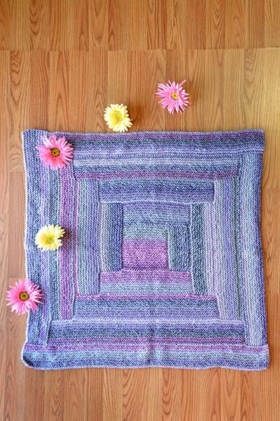 Bunny Rabbit Free Knitting Pattern Blog Nobleknits