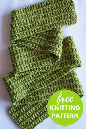 Bouncing Baby Blanket Free Knitting Pattern — Blog.NobleKnits