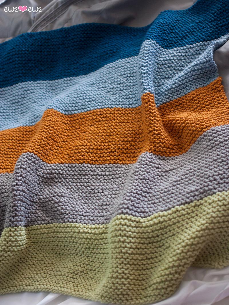 136_big_boucy_baby_blanket.png