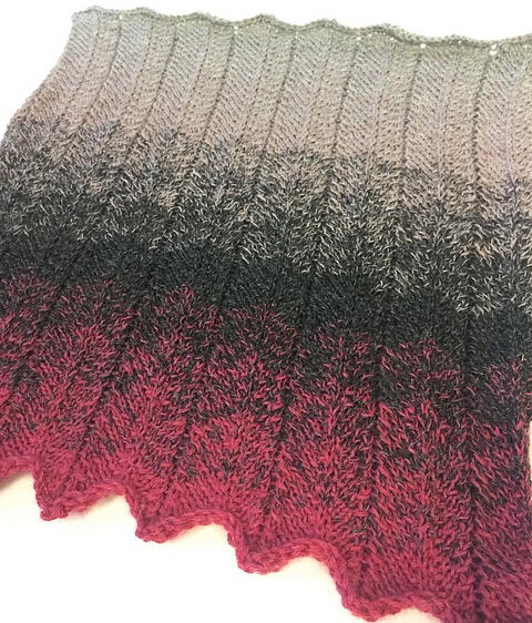 concentric cowl2.jpg