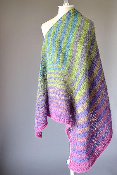 skewed shawl3.jpg