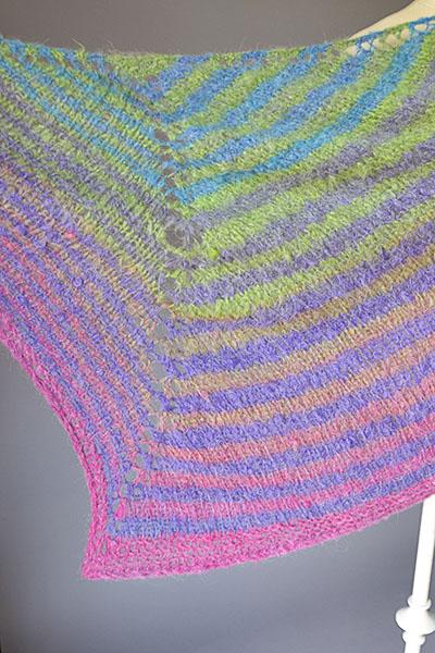 skewed shawl2.jpg