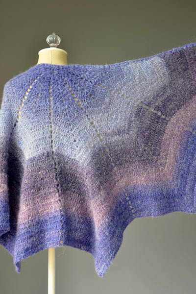 allium shawl3.jpg