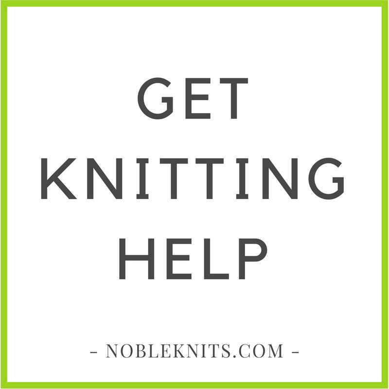 knitting help.png