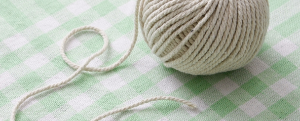 Does Knit Or Crochet Use More Yarn?