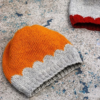 Free Hat Knitting Patterns You'll Love to Knit