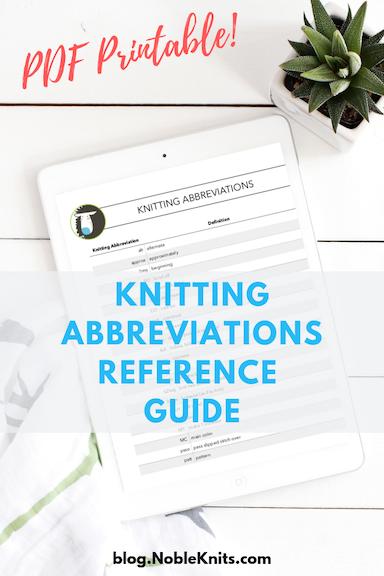 knitting abbreviations-2.png