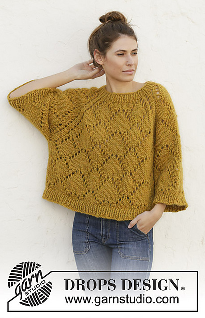 Free Chunky Knitting Projects You'll Love to Make!