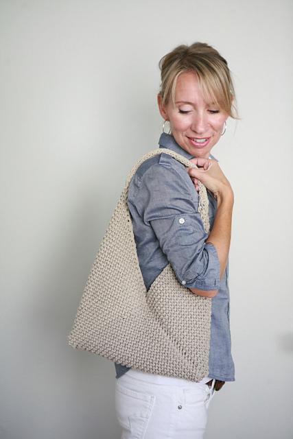 Chunky Yarn Knitting Projects - Free!
