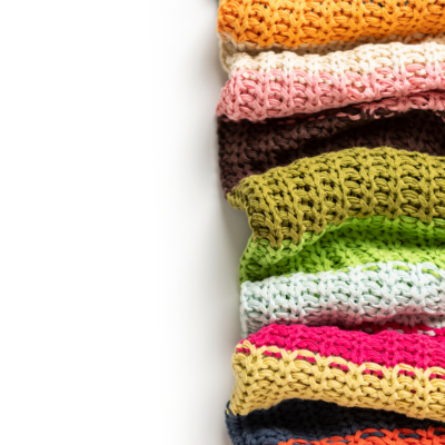 10 Questions You Should Ask Before Knitting with Linen Yarn