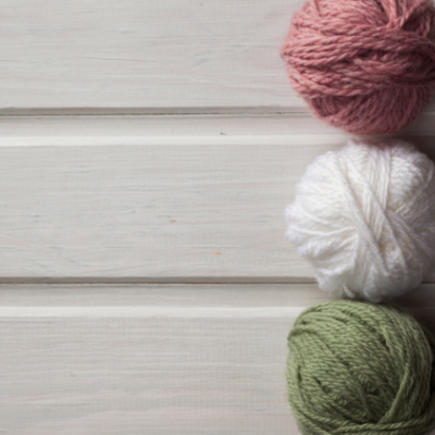 283967057f1 10 Secrets About Cotton Yarn that Nobody Will Tell You — Blog.NobleKnits