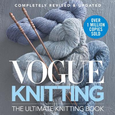 Best Knitting Books of 2018 — Blog NobleKnits
