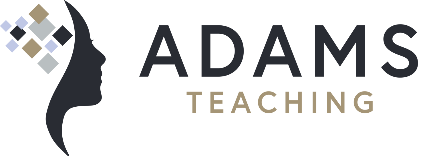 Adams Educational Consulting