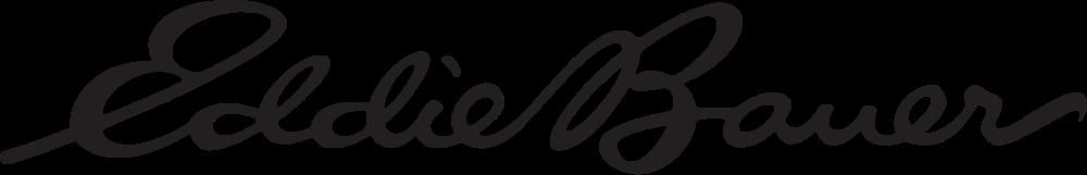 eddie-bauer-logo.png