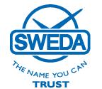 sweda_logo.png