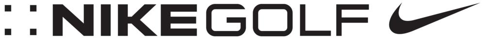 Nike_Golf_Logo.jpg