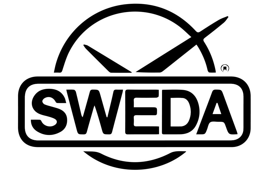 sweda-479.jpg