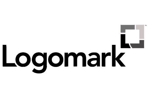 logomark-logo-479.jpg