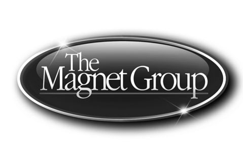 magnet-group-479.jpg