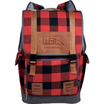 Field & Co. Backpack -