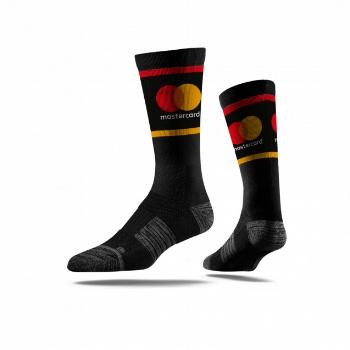 Custom Dress Socks -