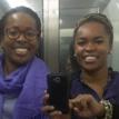 Elizabeth Eze - Nneka Eze.jpg