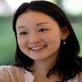 Yuko Hirose.png