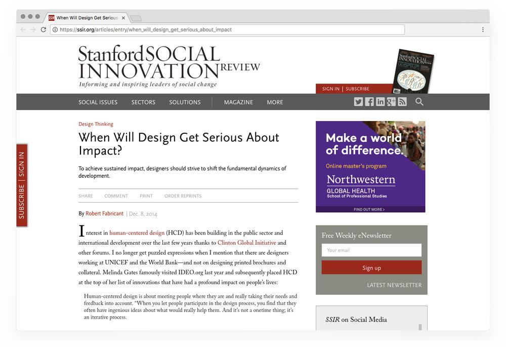 when_design_v5.jpg