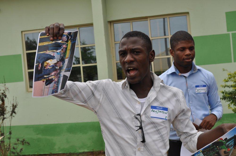 AFDB_Abuja.jpg