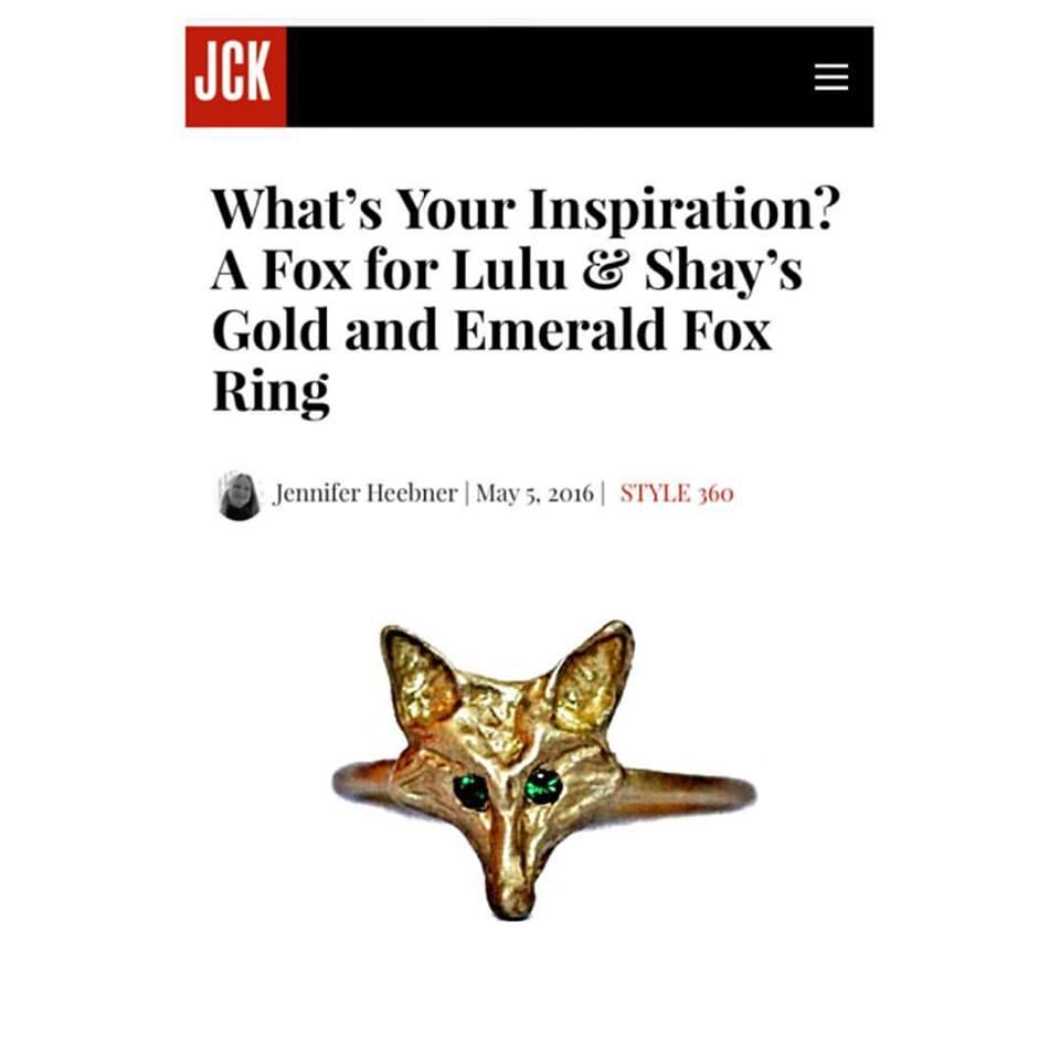 foxjck.jpg