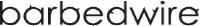barbedwire-logo.jpg
