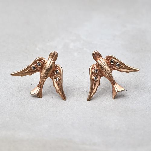 bird+earrings2.jpg