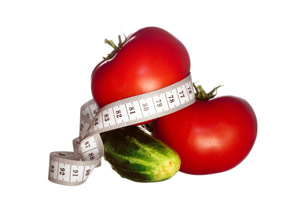 stockvault-healthy-eating-124082.jpg