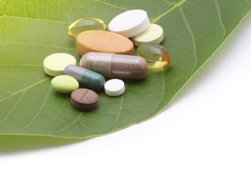 supplements-leaf.jpg