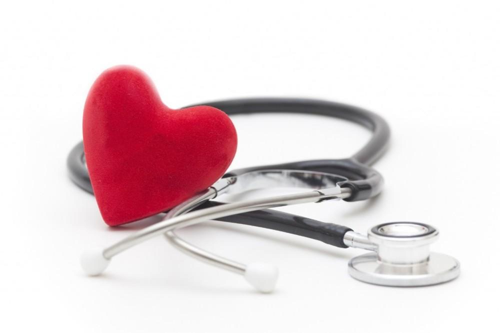 Heart+Stethascope-1024x682.jpg
