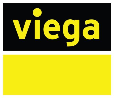 Viega_Logo 5.5.15.jpg