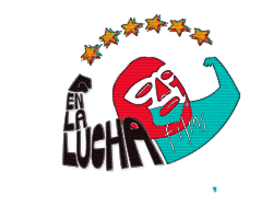 Enlalucha Films