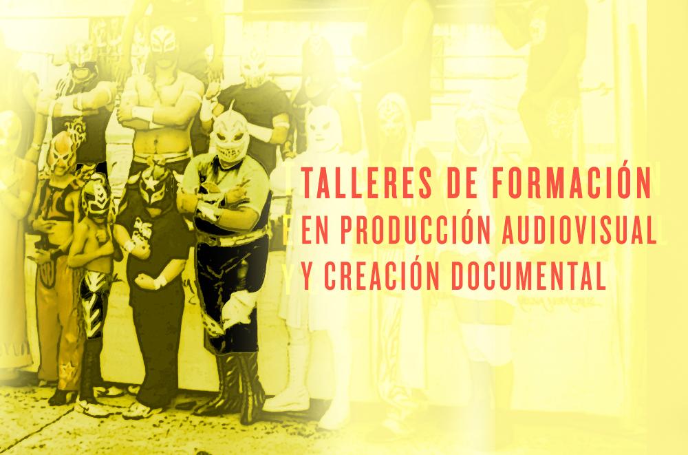 TalleresForm2.jpg