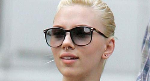 Nose Piercing Faq And Inspiration Anuschka Rees
