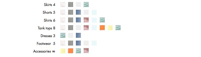 colour9.004