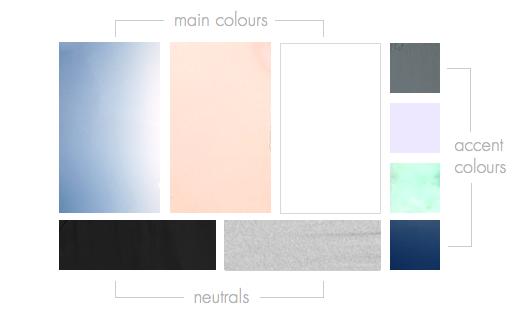 palette.008